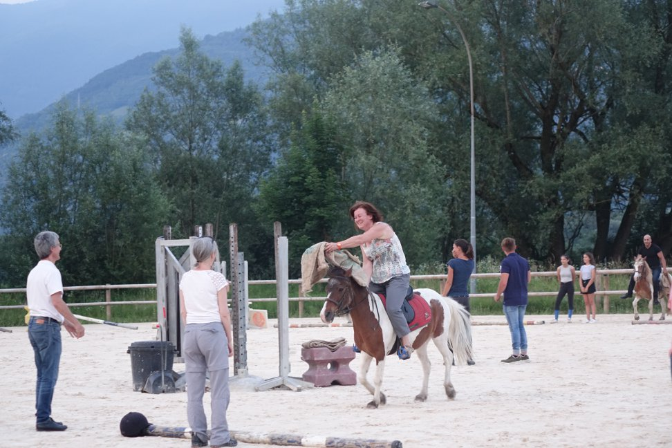 ecole-equitation-animations-initiations-parents