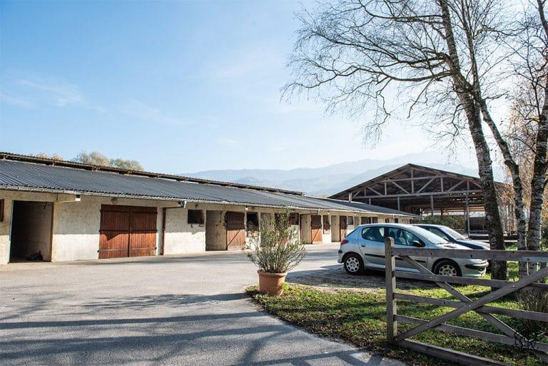 presentation-centre-equestre-montfort-crolles-3