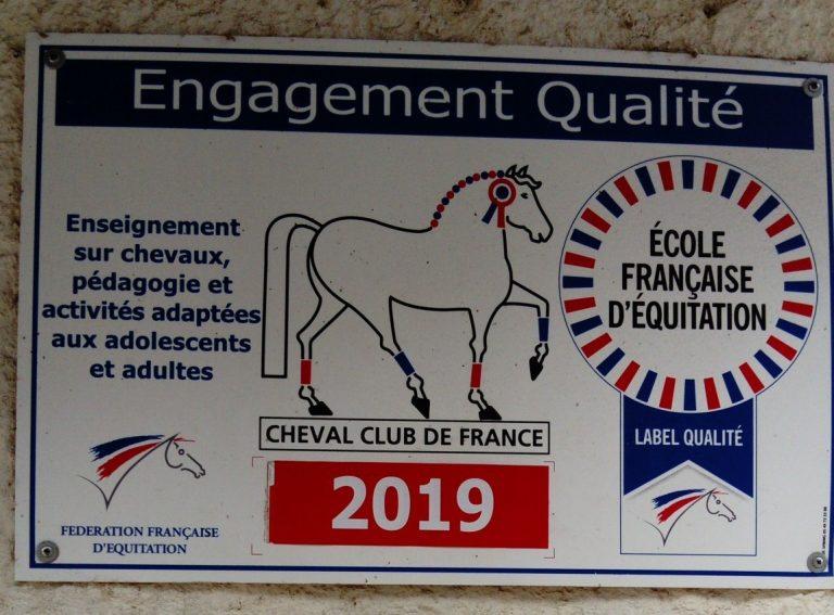label-chevalclub